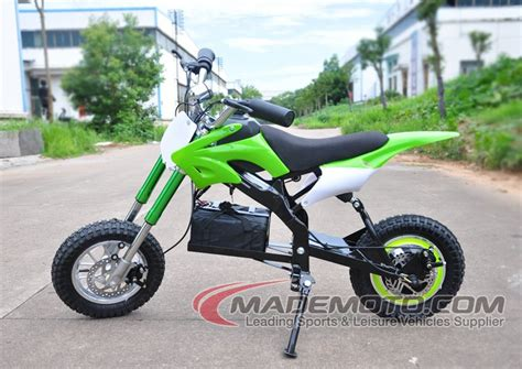 buy used motocross cheap used dirt bikes cheap used dirt bikes products html