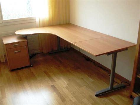 ikea office furniture galant online information