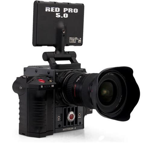 red epic film look 4k摄像机图片 139问答吧