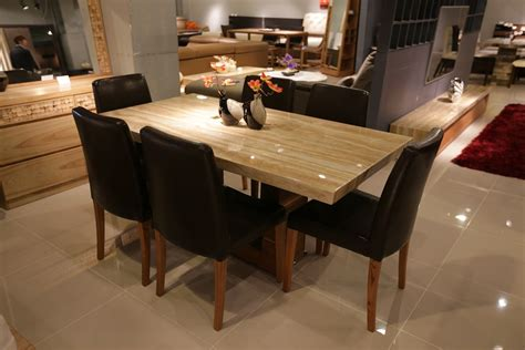 types of dining room tables unique design types of dining tables types of dining