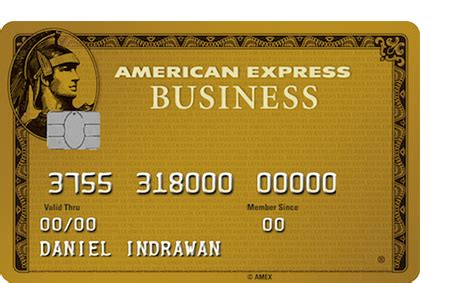 American Express Card Template by Amex Business Cards Canada Choice Image Card Design And