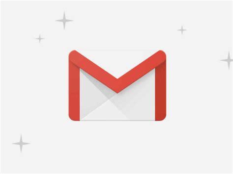 membuat email   gmail   langkah mudah
