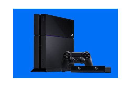 ps4 game console black friday deals
