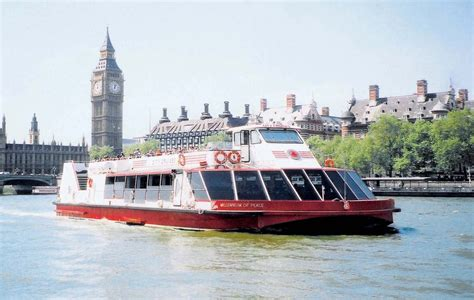 thames river cruise london deals city cruises images southwark london londontown com