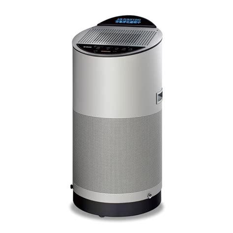 ck e sun lm515e2h cke sun 舜 recycling air purifier beiwei wei food word no