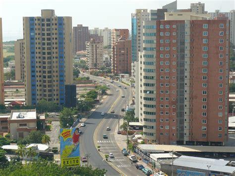 imagenes estado zulia venezuela avenida 2 el milagro maracaibo estado zulia venezuela