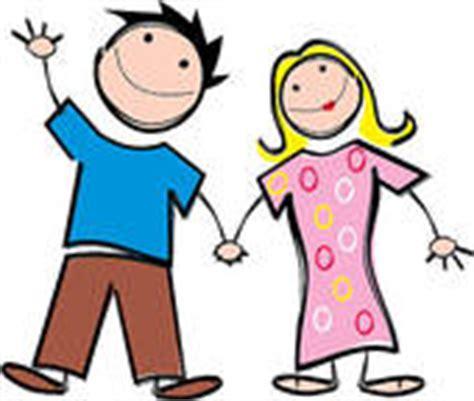 Komik Children No 23 disegni coppia felice k3848564 cerca illustrazioni