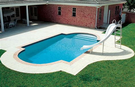 grecian pool design roman grecian pools blue haven custom swimming pool