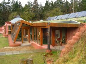 earth homes plans earthship wikidwelling