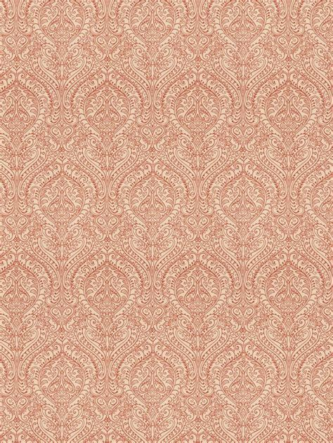 thousands of ideas about navy 1000 ideas about coral fabric on pinterest striped