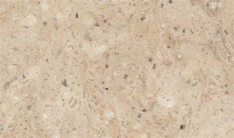 tumbleweed corian color mastercraft solid surfaces