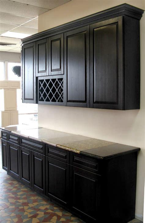 black kitchen cabinets pinterest black kitchen cabinets