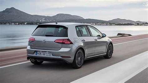 Golf Auto Club by Volkswagen Golf Vendo E Cerco Usato O Nuovo Autoscout24