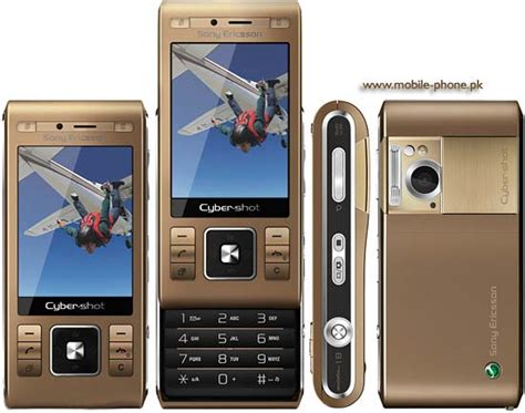 themes for qmobile x10 sony ericsson c905 mobile pictures mobile phone pk