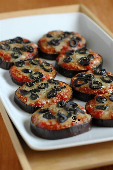 cuisiner aubergine rapide 25 best ideas about recette aubergine rapide on