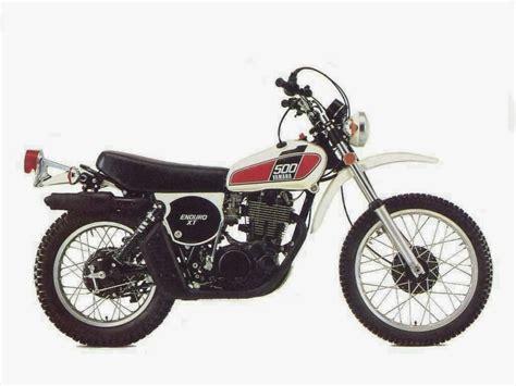 motor yarisi motosiklet sektoeruene yamaha etkisi