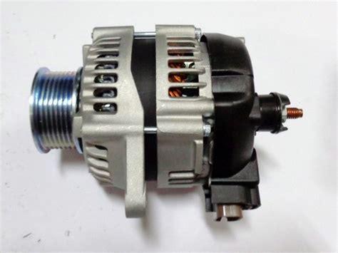 Alternator Assy M Kuda Diesel alternator assy alat mobil