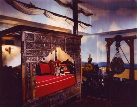 fantasy bedrooms interior design home decor furniture furnishings