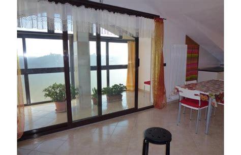 affitto asti arredato privato affitta appartamento vacanze appartamento per