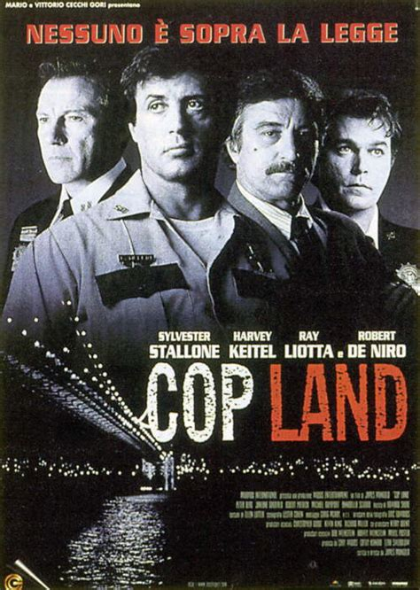 film up leonardo ilcorsaronero info cop land divx ita mp3 tntvillage