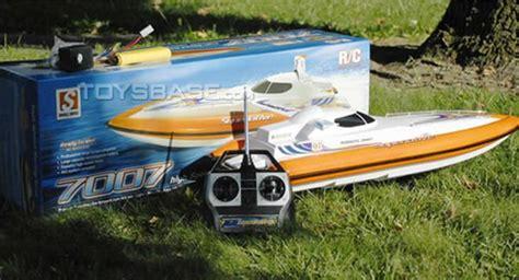 fiberglass rc boat hulls catamaran design make fiberglass rc boat hulls buy rc