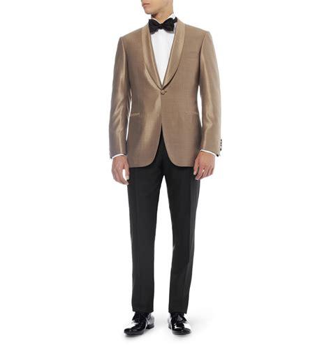 wedding tuxedo alternatives for modern grooms 1 onewed com