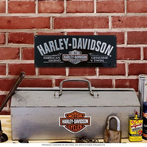 17 best images about harley davidson on harley