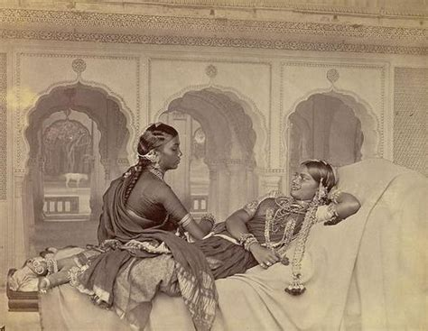 china biography in hindi 143 best vintage india images on pinterest indian