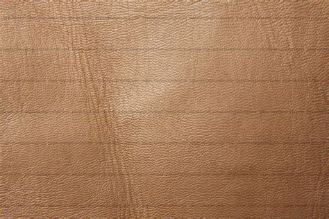 Light Leather by Paper Backgrounds Light Brown Soft Leather Texture