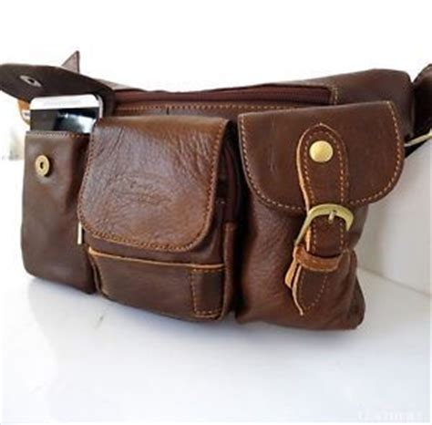 New Waist Bag Jeep 835 Leather Quality 14 best bmw k1300r images on motorbikes bicycles and bicycling