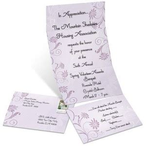 Paper Direct Wedding Invitations by How To Make Your Own Invitations Paperdirect