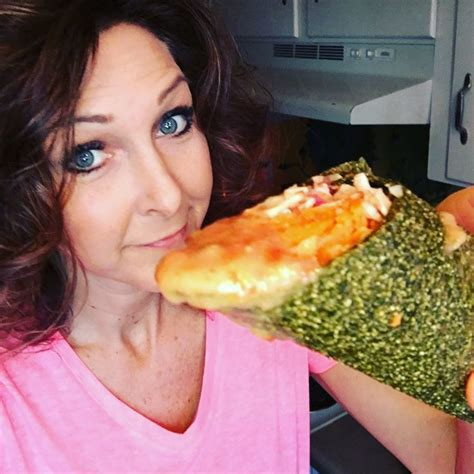 Brotman Detox by Vegan Spinach Flexi Wrap Lets Make It Together Diet