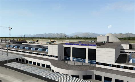 airport möbel airport antalya xp aerosoft shop