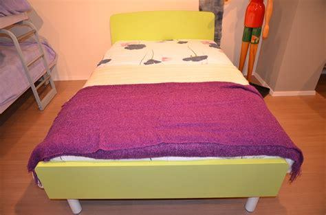 letto singolo con materasso letto singolo da 120 con materasso incluso letti a
