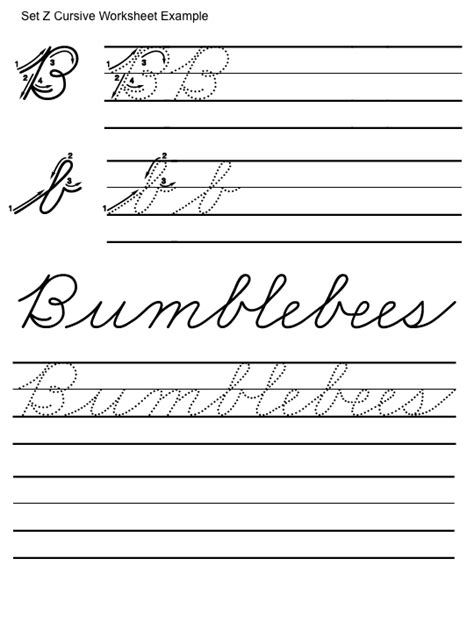 Make Your Own Handwriting Worksheets by Make Your Own Tracing Worksheets Deployday