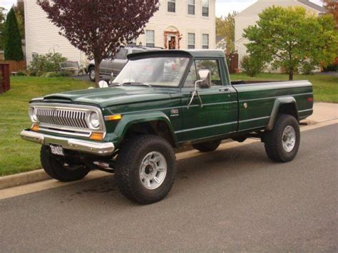 jeep series jeep j4000 the amc forum page 1