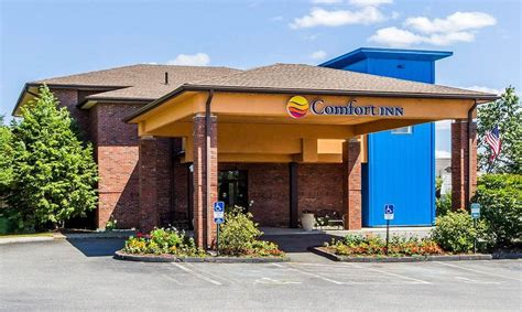 comfort inn ellsworth comfort inn ellsworth wason associates