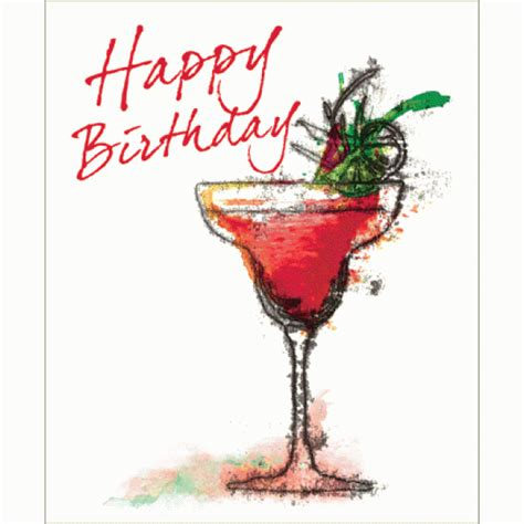 birthday martini gif birthday mschevious1 june 24 2014 page 2