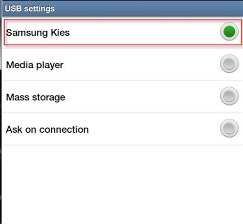 samsung mobile mtp device driver samsung mobile mtp device driver infinite