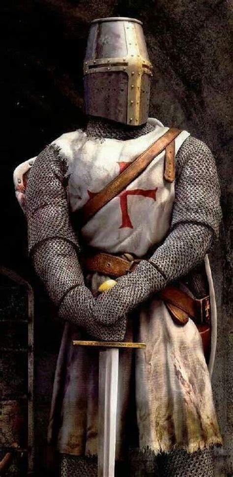 knights templat the knights templar and knights hospitaller
