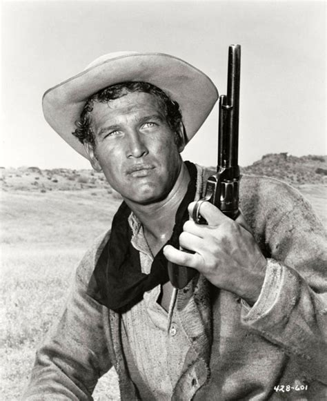 film western hombre paul newman my favorite westerns