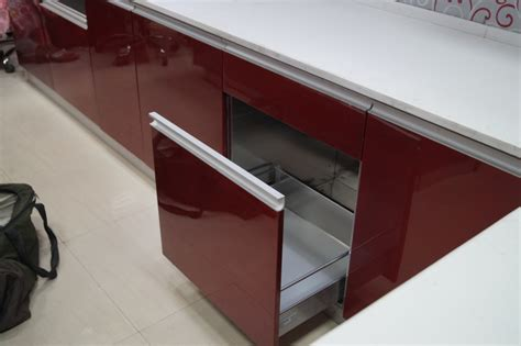 Kitchen Cabinet Door Suppliers Stainless Steel Kitchen Buy Steel Kitchen Stainless