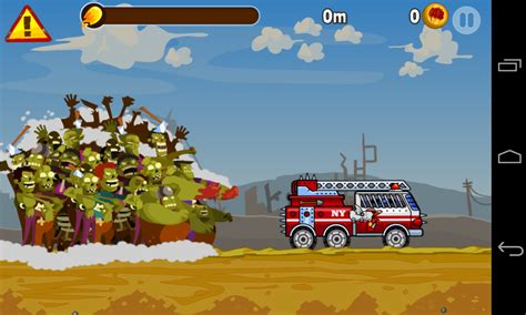 download mod game zombie road racing download free zombie road trip free zombie road trip
