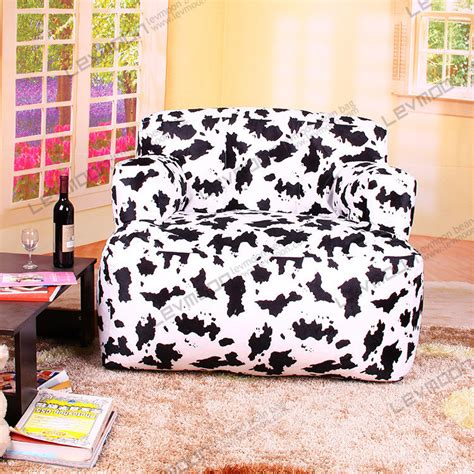 Supersac Sack Bean Bag Chair Free Shipping Child Bean Bag Chair Soft Velvet