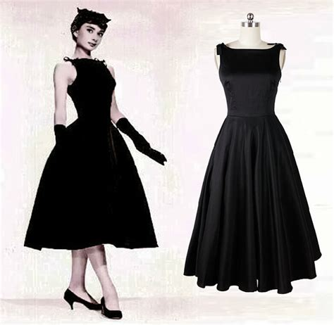 popular 50s vintage clothing aliexpress
