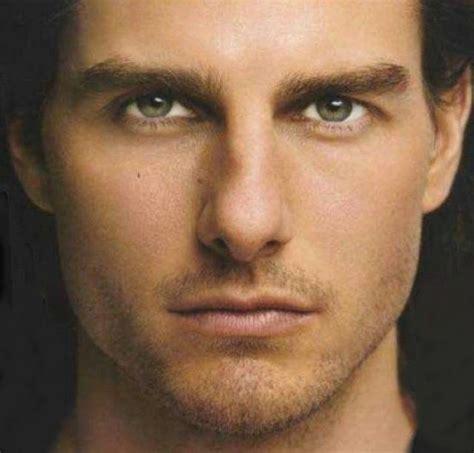 imagenes hombres ojos verdes lista los ojos m 225 s bellos de actores de hollywood