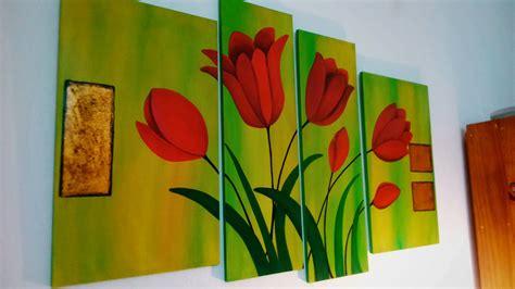 imagenes retro para cuadros cuadros decorativos hippie chic art elo7