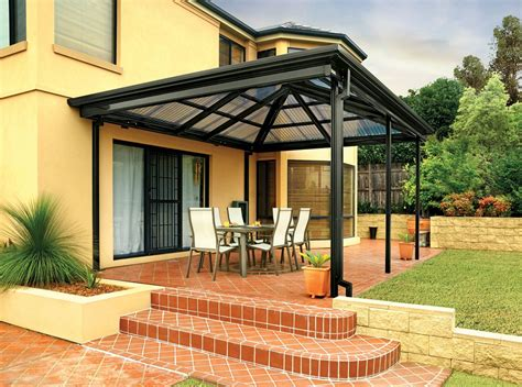 patio roofs and gazebos patio roofs and gazebos roofing how to apply the gazebos