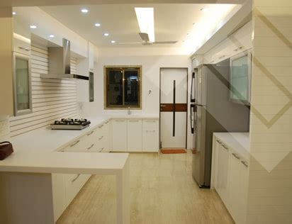 home www designerkitchenstudio com designer kitchen studio modular kitchen india modular