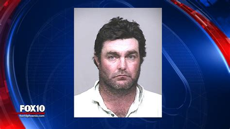 More Details Of Richies Dui Arrest by Steven Bowditch News Breaking Headlines And Top